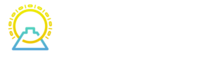 Nahua Yoga Logo 4