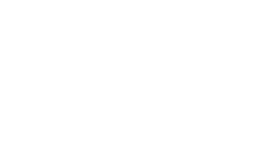 One -human Consciousness blanco