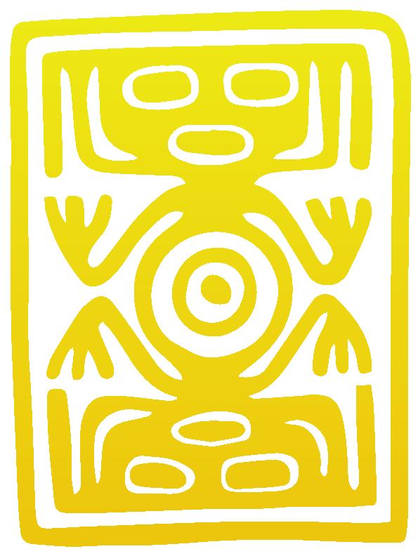 Nahua Yoga en Mexico